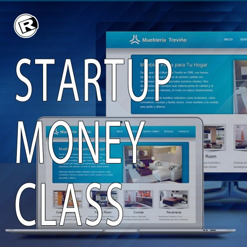 Business Accounting for Startup Businesses - Class