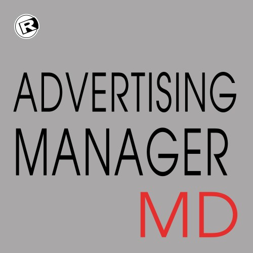Advertising Manager - MD