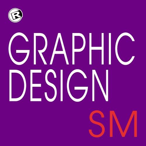 Graphic Design - SMALL
