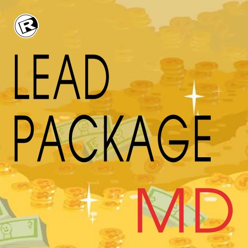 Lead Package - MD