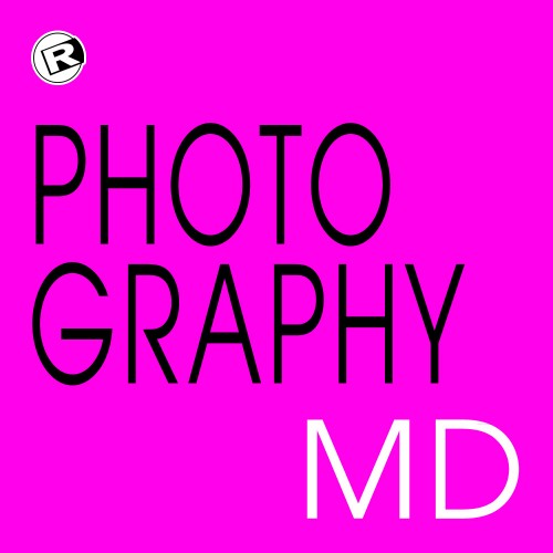 Photography - MD