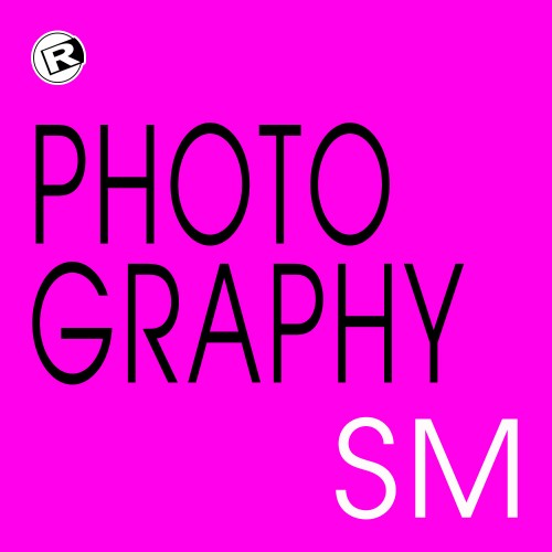Photography - SM