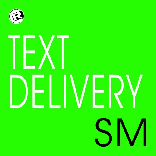 Text Service -SMALL
