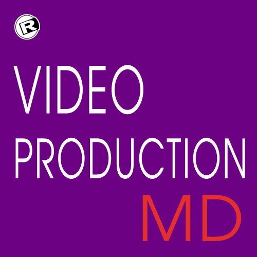 Video Package - MD