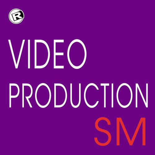 Video Package - SM
