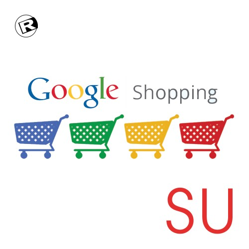 Google Shopping - SETUP