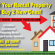Sell Your Rental Property and Buy 2 New Ones