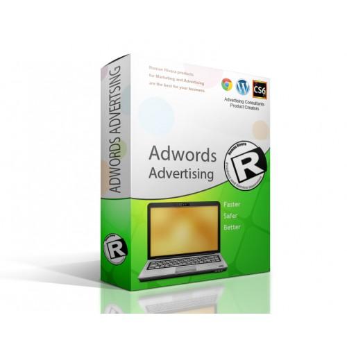 Adwords Advertising - SM